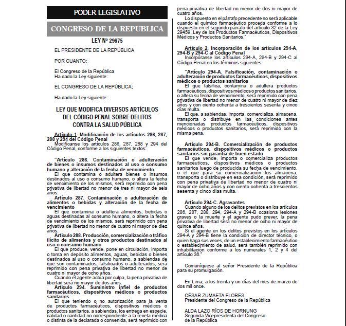 ARTICULOS DE SALUD PUBLICA EBOOK DOWNLOAD